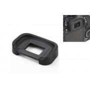 Eyecup Oogschelp EC-II voor Canon camera 1D Mark II N