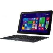 Asus Transformer Book Chi 12.5-Inch T300CHI-F1-DB Slim All-Aluminum 2 in 1 Detachable Touchscreen Laptop, Core M, 4 GB RAM, 128 GB SSD