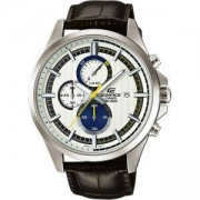 Мъжки часовник Casio Edifice EFV-520L-7AVUEF