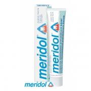 Meridol Zubná pasta 75ml (Zubná pasta)
