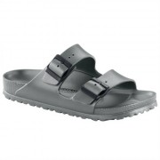 Birkenstock Herrsandal Arizona EVA Seal Grey