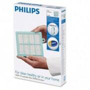 Филтър за прахосмукачки PHILIPS FC8038/01, HEPA 13, Улавя и най-финия прах