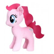 My Little Pony Gosedjur Pinkie Pie 25 cm