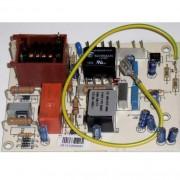 Placa electronica Iono-SP FF
