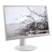 "Монитор AOC E2260PQ, 22"" (55.58 cm), TN панел, 2ms, WSXGA+, 1000:1, 250cd/m2, DVI, DisplayPort"