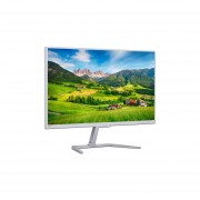 "Monitor LED IPS Philips 276E7QDSW de 27"", Resolución 1920 x 1080 (Full HD 1080p), 5 ms. 276E7QDSW/27"