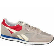 Reebok Royal CL Jogger RS M41624