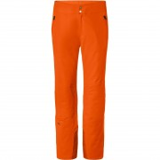 Kjus Men Pants FORMULA kjus orange