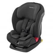 Bebe Confort Cadeira-auto Titan, Grupo 1/2/3 Isofix, Nomad Blacpreto- TAMANHO ÚNICO