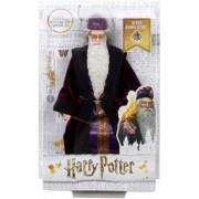 Harry Potter Albus Dumbledore FYM54