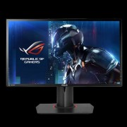 "Asus ROG swift 24"" 3D LED PG248Q"