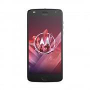 Motorola Z2 Play (Dual Sim, 64GB, Lunar Grey, Special Import)