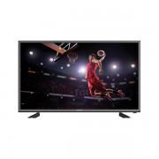 Vivax televizor LED TV-39LE76T2 SK