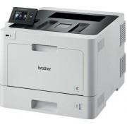 Brother HL-L8360CDW - Printer - kleur - Dubbelzijdig - laser - A4/Legal - 2400 x 600 dpi