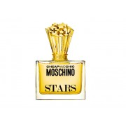 Moschino Stars EDP 100 ml