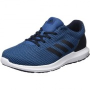 Adidas Cosmic Blue Men's Ruuning Shoes