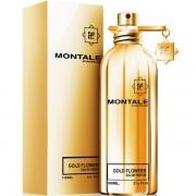 Montale Gold Flowers EDP 100ml за Мъже и Жени