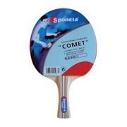 Paleta tenis Comet
