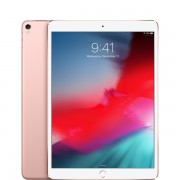 iPad Pro de 10.5 pulgadas con Wi-Fi + Cellular 512 GB Color oro rosa