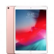 iPad Pro de 10.5 pulgadas con Wi-Fi + Cellular 64 GB Color oro rosa