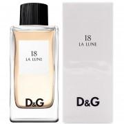 La Lune 18 by Dolce & Gabbana Eau De Toilette 100 ML