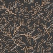 Tapet superlavabil pentru bucatarie cu design cafea, la comanda (Dimensiune ( L x H): 300 x 200 cm, Selecteaza imaginea dorita!: Ftcom-Sh-1142635238)