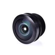 Runcam Split Mini 2/Split 2S Replace FPV Camera Lens
