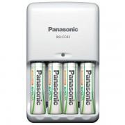 Panasonic BQ-CC17 C303829 - Y09710