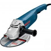 BOSCH GWS 22-230 JH Professional Polizor unghiular 2200 W diametru disc 230mm 0601882M03