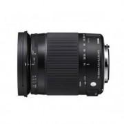 Sigma 18-300mm F/3.5-6.3 DC MACRO OS HSM Contemporary para Nikon