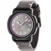 Мъжки часовник Police Tramp PL.14797JSB/61