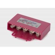 DiSEqC EMP S41PCN-W1 P.164-IW