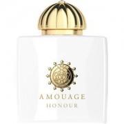 Amouage Profumi femminili Honour Woman Eau de Parfum Spray 100 ml
