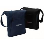 Legend Platform Cooler Bag B391
