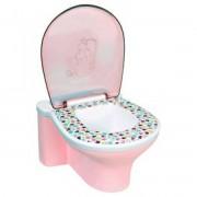 BABY Born® baba WC
