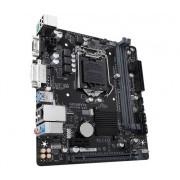 Gigabyte H310M S2V scheda madre LGA 1151 (Presa H4) Intel® H310 micro ATX