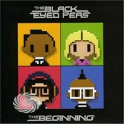 Video Delta Black Eyed Peas - Beginning & The Best Of The E.N.D - CD