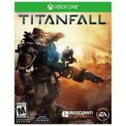 Xbox titanfall xbox one