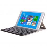 Chuwi Hi8 Pro Keyboard