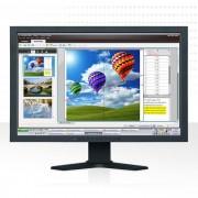 Texas Instruments TI Nspire CX CAS Elevprogramvara (fast licens)