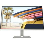 HP Computerscherm 3KS62AA 24'' Full-HD (3KS62AA#UUG)