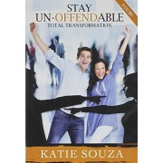 Stay Unoffendable