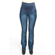 Perito spodnie (granatowy)