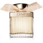 Chloé Absolu de Parfum eau de parfum para mujer 75 ml