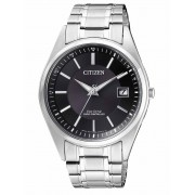 Ceas barbatesc Citizen AS2050-87E Eco-Drive Radio Controlat 39mm 10ATM