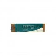 Himalaya fogkrém nim-gránátalma /5007/ 150 g