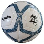 Winner minge fotbal samba impact fifa