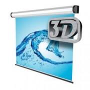 SOPAR EL PROFESSIONAL 3D 300X200