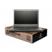 Lenovo ThinkPad T440S Intel Core i5 4300U 1.9 GHz. · 8 Gb. SO-DDR3 RAM · 320 Gb. SATA · COA Windows 8 Pro actualizado a Windows