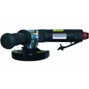 Polizor unghiular 125mm, Pneutec, UT8750W, 10.000 rpm, ax M14''
